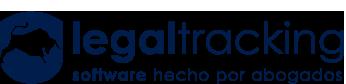 logo-legal-tracking