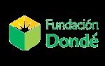 FUNDACION-DONDE-150x94