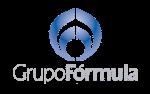 Grupo-Formula-150x94
