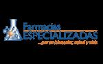 framacias-esp-150x94