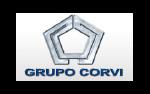 grupo-corvi-150x94