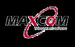 maxcom-150x94