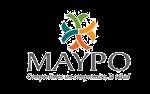 maypo-150x94