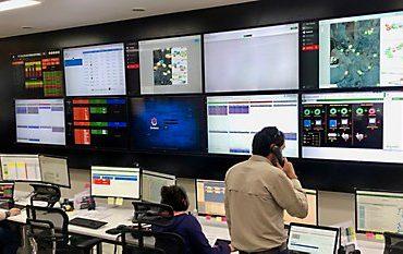 Epiroc digitalizará las operaciones mineras de Pucobre en Chile