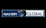 nacer-global