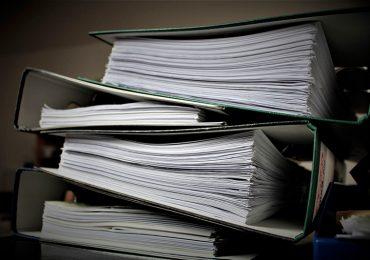 Aumenta la competitividad de tu área legal o la de tu despacho de abogados