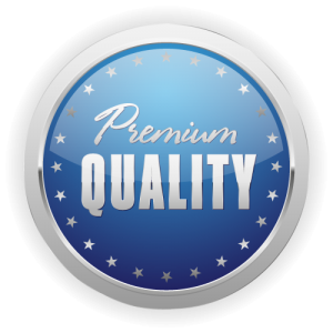 Cloud Solution Quality