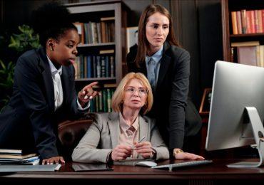 Conviértete en un abogado experto en nuevas tecnologías
