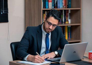 Los nuevos desafíos para los abogados del presente y del futuro