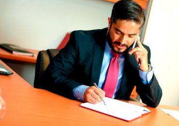 Optimización, control y administración de asuntos jurídicos a través de la tecnología