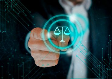 Inversión en tecnología e innovación en los asuntos legales