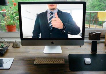 ¿Cuál es la mejor herramienta tecnológica para los abogados en el 2020?