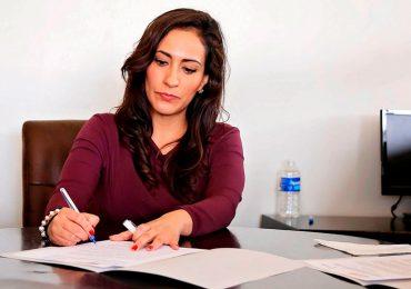 Impacto de la digitalización en pequeños despachos y abogados que trabajan por su cuenta
