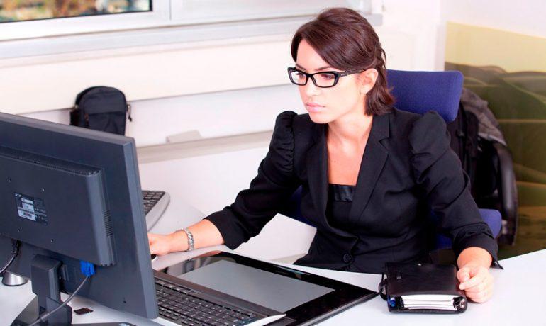La transformación digital en asuntos legales, será tendencia para los despachos jurídicos en 2020